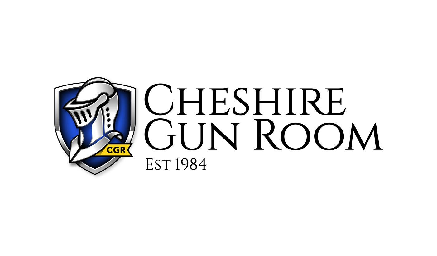 Cheshire Gun Room
