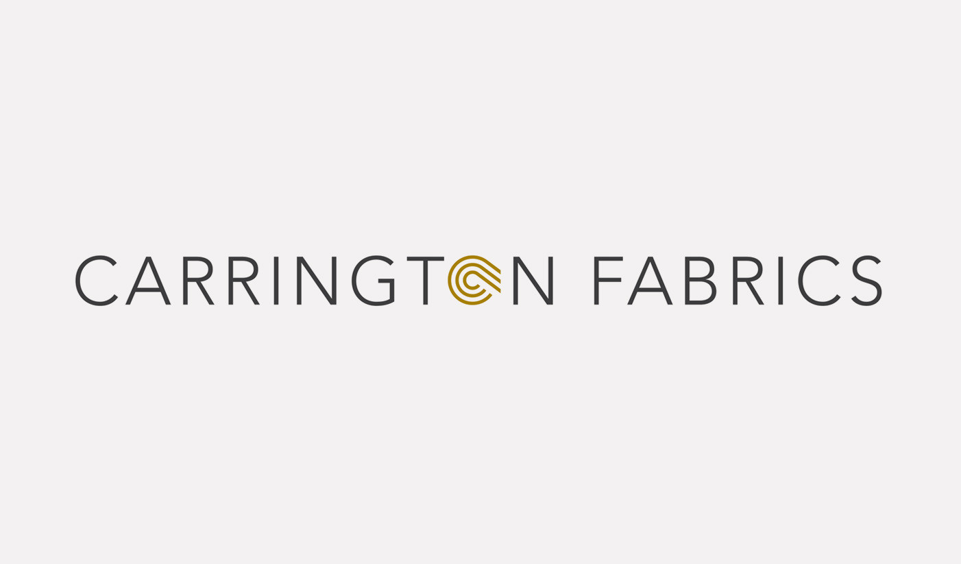 Carrington Fabrics