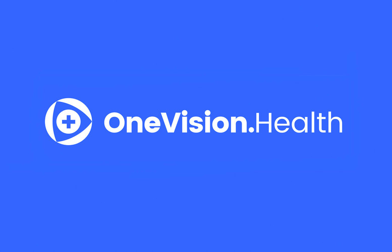 One Vision Health