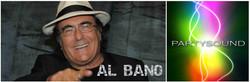 Al Bano Partysound