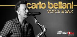 Carlo1