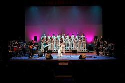 Gospel Live Choir