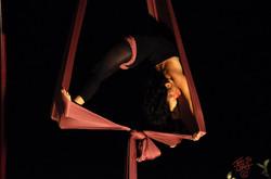 Air Dance Art