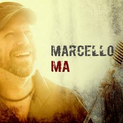 Marcello Ma