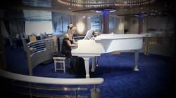 Pianist Entertainment