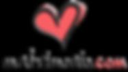 MatrimonioCom-Logo.png