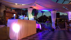 Hotel Camin Luino2