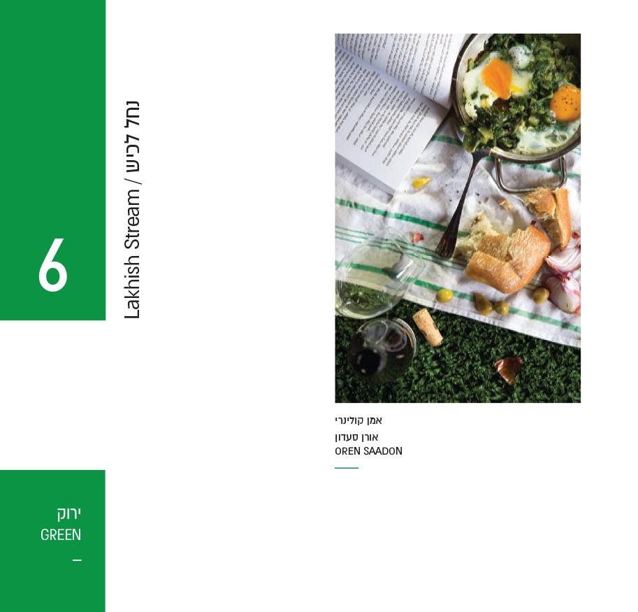 catalog asdod tast-21.jpg