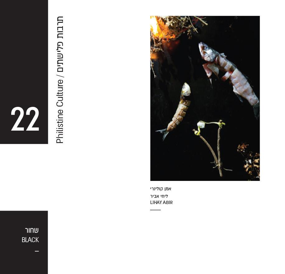 catalog asdod tast-53.jpg