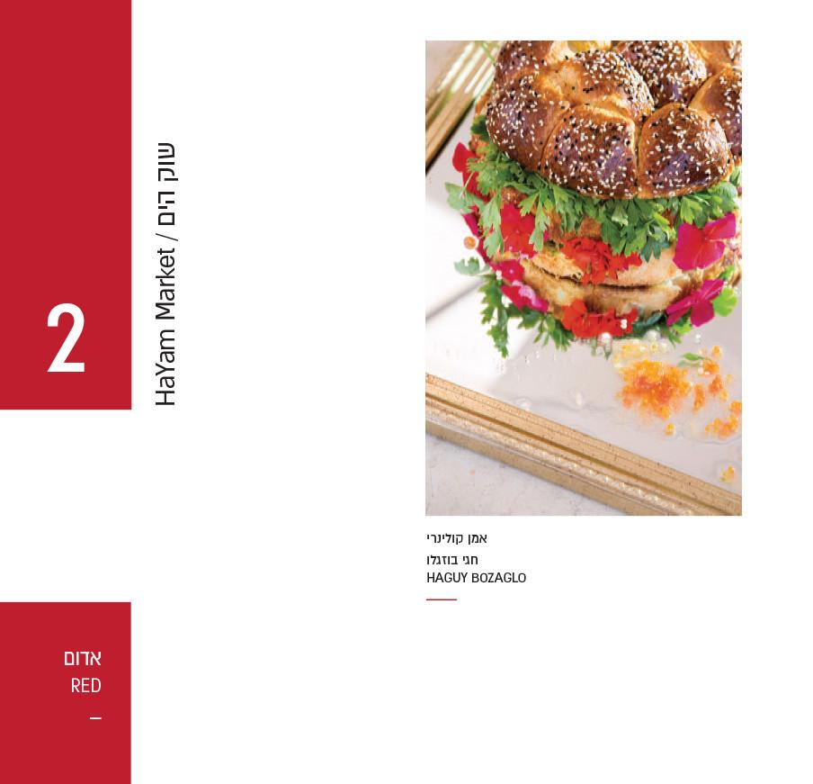 catalog asdod tast-13.jpg