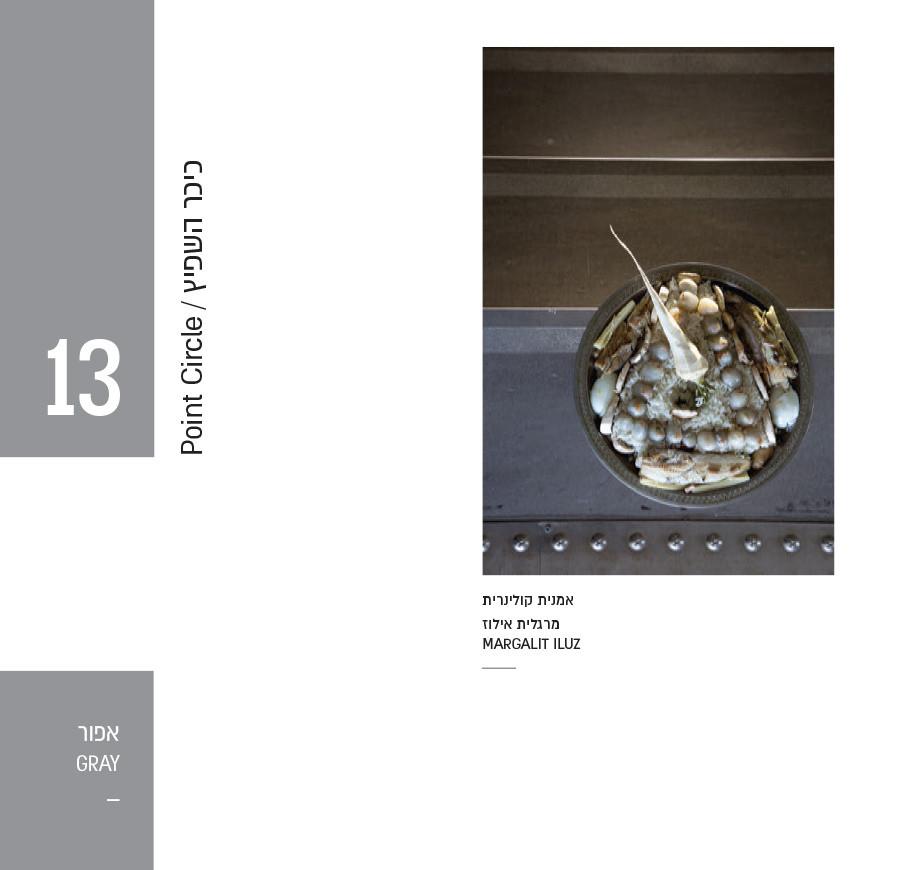 catalog asdod tast-35.jpg