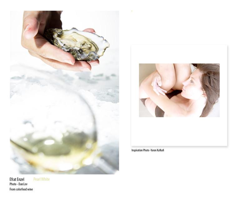 efrat wine.jpg