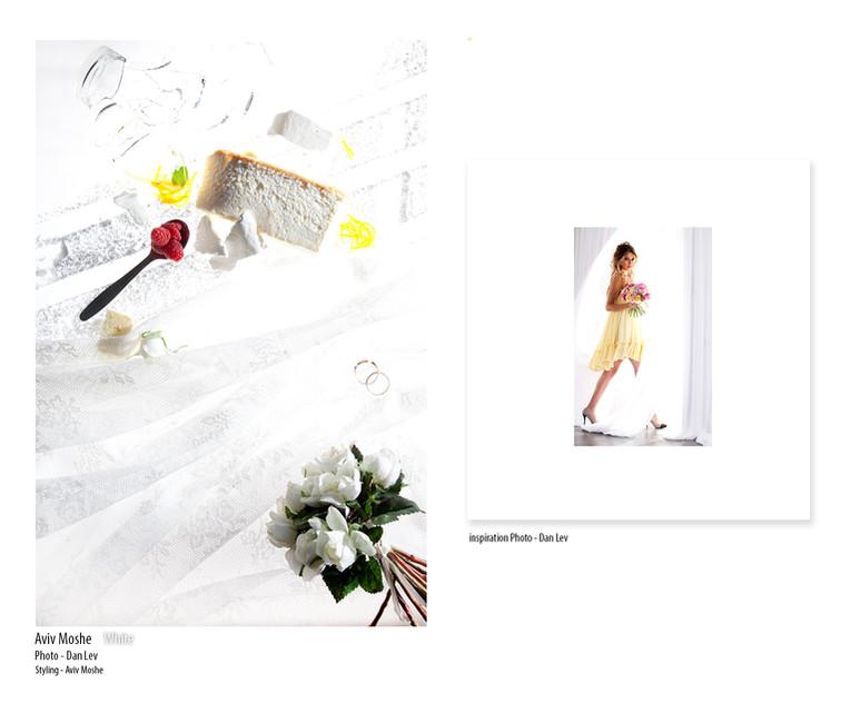 aviv white 2.jpg