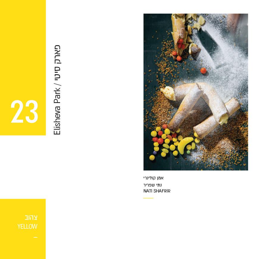 catalog asdod tast-55.jpg