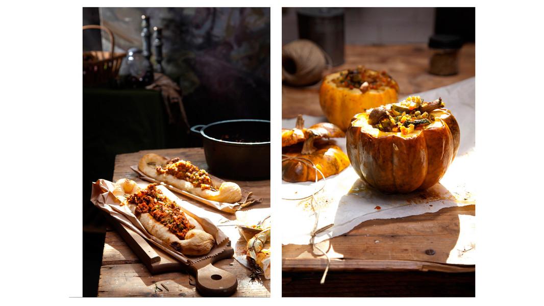 78_food.jpg