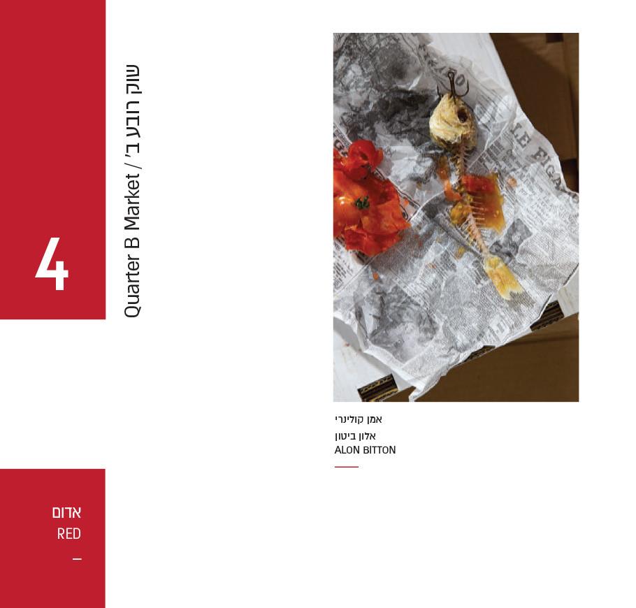 catalog asdod tast-17.jpg