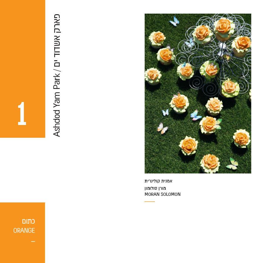 catalog asdod tast-11.jpg