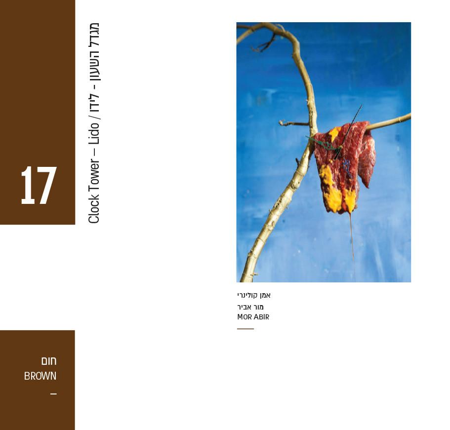 catalog asdod tast-43.jpg