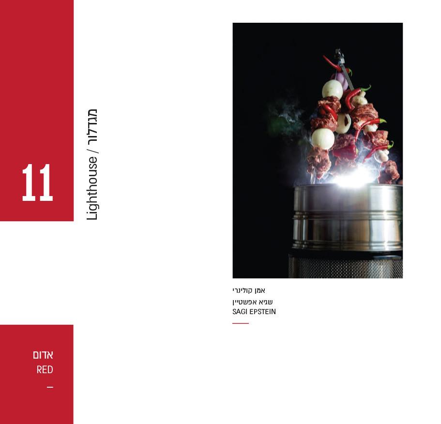 catalog asdod tast-31.jpg