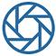 Logo_YAphotography_Shutter_Small.png