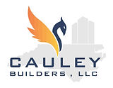 cauley builders.jpg