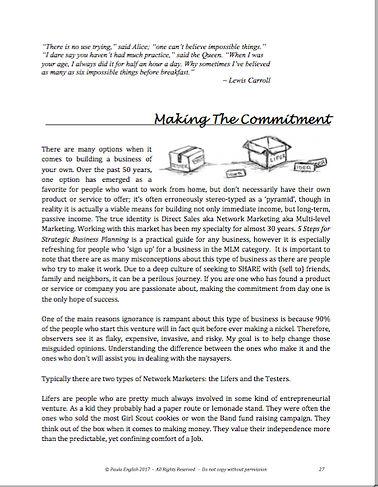 5sCommitment.jpg