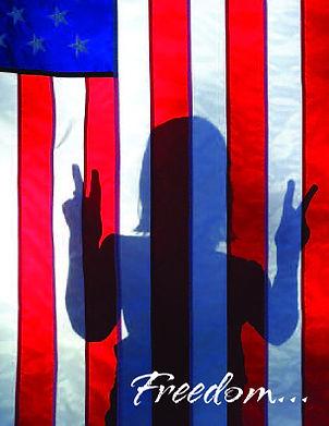 Freedomfront.jpeg