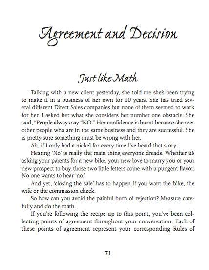 REcipeAgreement.jpg