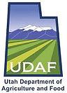 Utah-Dept-of-Ag.jpg