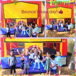 bounce house day.JPG