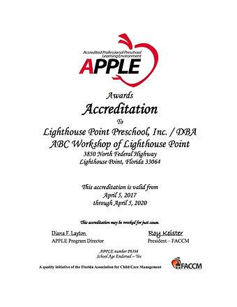 APPLE Accreditation Certificate 2017 copy.jpg