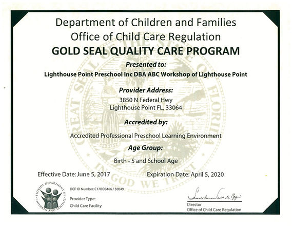Gold Seal Lighthouse Point copy.jpg