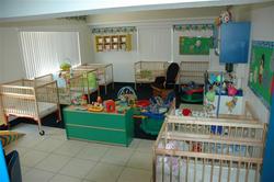 Room for Infants