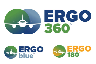ADS releases Updates for ERGO Suite Mapping Apps