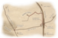 map_sample.png