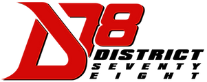 District 78 Logo - Shape red black.png