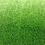 Thumbnail: Искусственный газон