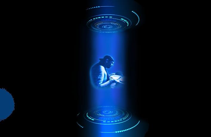 Inner_Coma_light.png