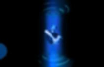 Spiral_light.png
