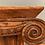 Thumbnail: Wooden Plinth