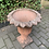 Thumbnail: Single Terracotta Garden Urn
