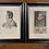 Thumbnail: Various Engravings of Nobles, Royals and Dignitaries etc.