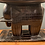 Thumbnail: African Style Elephant Stool.