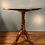 Thumbnail: Lovely Heavy Tilt Top Table.