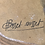 Thumbnail: Gouache/Watercolour Original Art. Signed