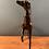 Thumbnail: Lovely Bronze Greyhound