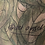 Thumbnail: Gouache/Watercolour Original Art. Signed.