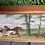 Thumbnail: Charming Amateur Painting of George and the Dragon