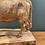 Thumbnail: Ceramic Bull (Butcher's Display)