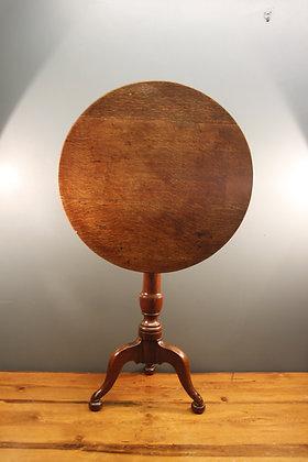 Medium Size Tilt Table
